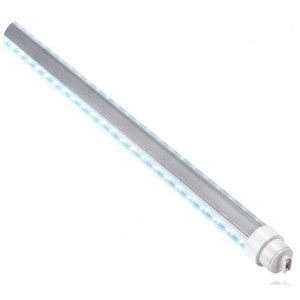 DOUBLE SIDES LED TUBE SPECIFICATION